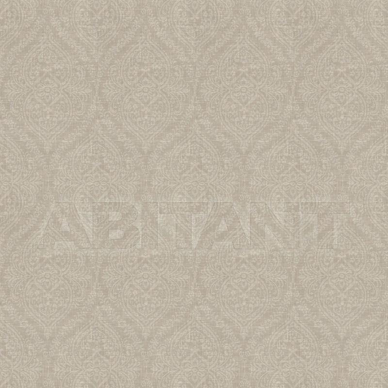Купить Портьерная ткань Torello  Vervain 2018 7617301