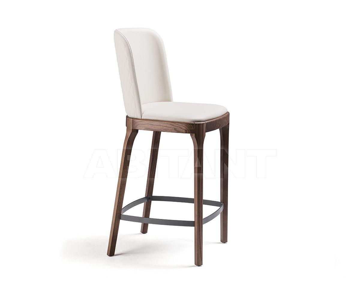 Купить Барный стул Cattelan Italia Milano 2018 Magda Couture A75