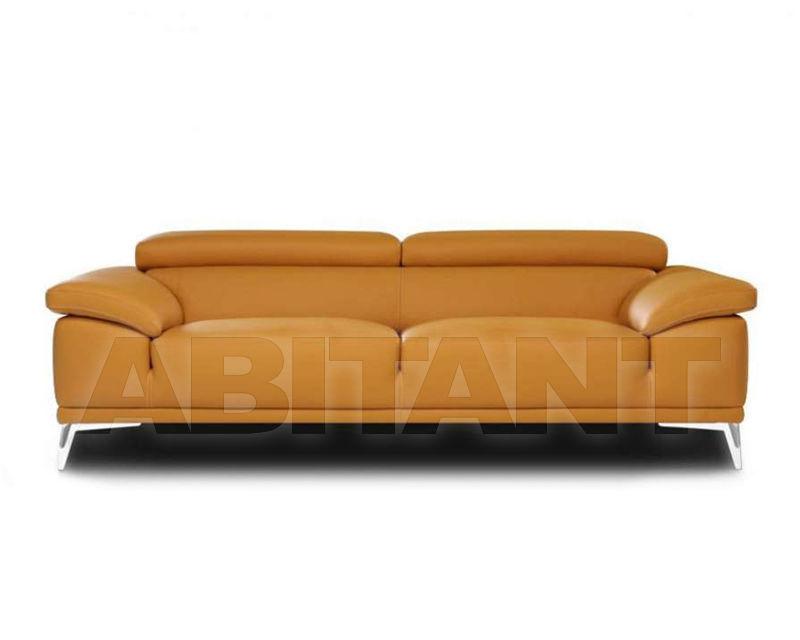 Купить Диван SENECA Calia Trade S.p.A. 2018 PRM1038 300
