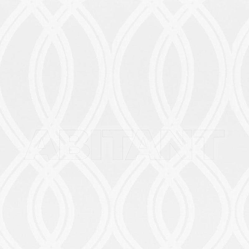 Купить Обивочная ткань Kravet FABRICS 33467.1.0