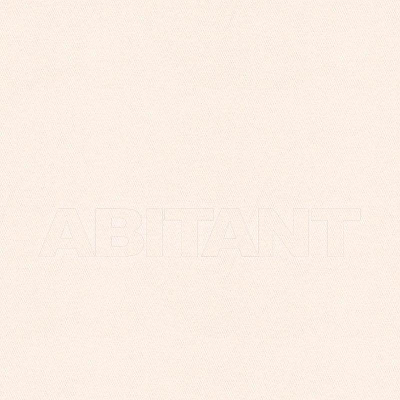Купить Обивочная ткань Kravet FABRICS 34223.1.0