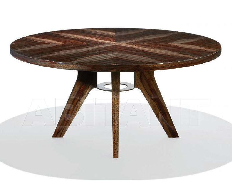 Купить Стол обеденный Alambria Philippe Hurel 2018 TAALA01EPC