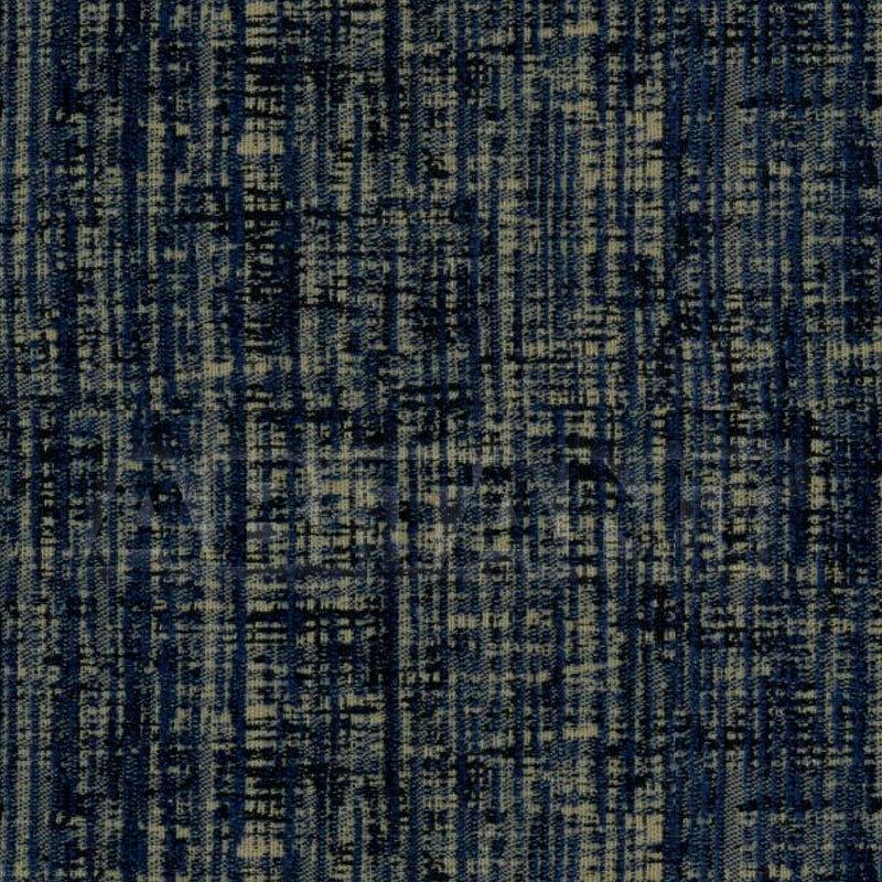 Купить Обивочная ткань Kravet FABRICS 34358.50.0