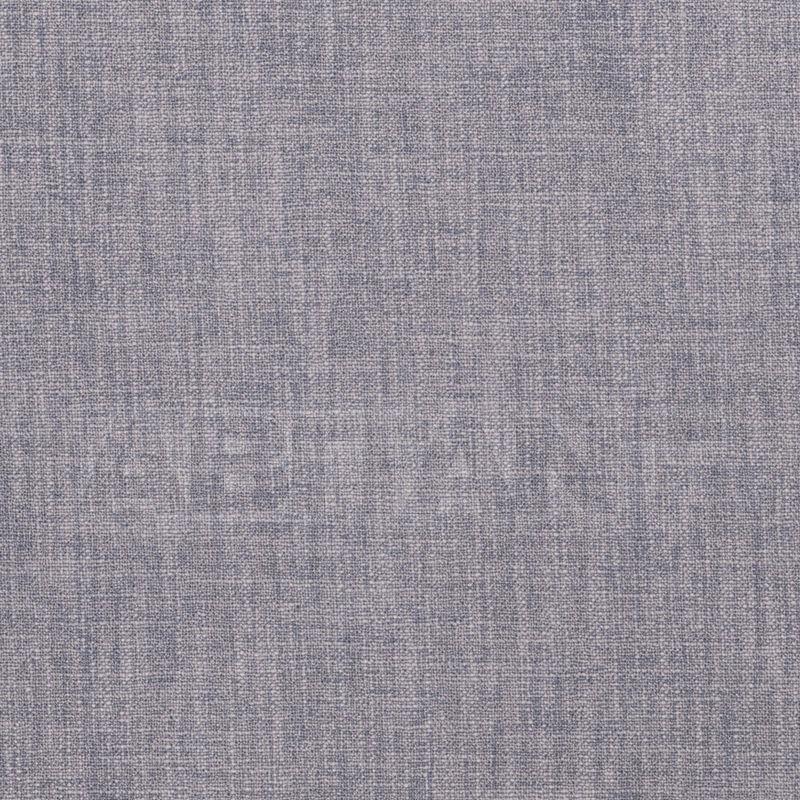 Купить Обивочная ткань Concord Fabricut 2018 6772226