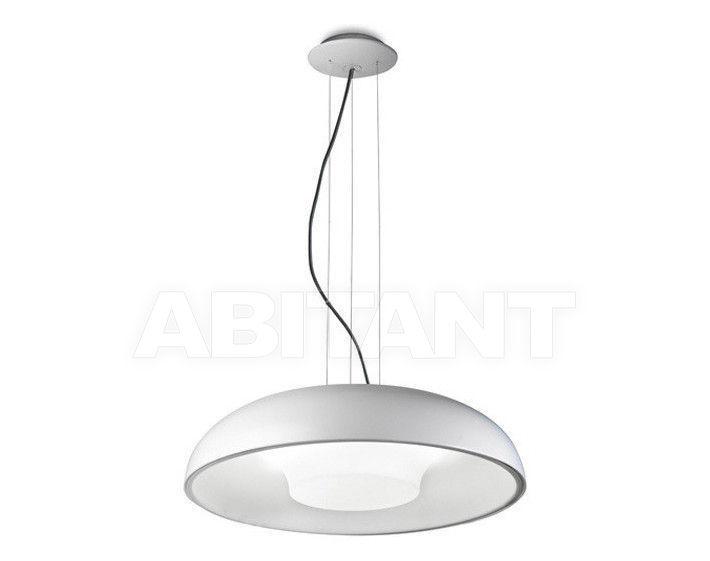 Купить Светильник Leds-C4 Grok 00-0056-BW-M1