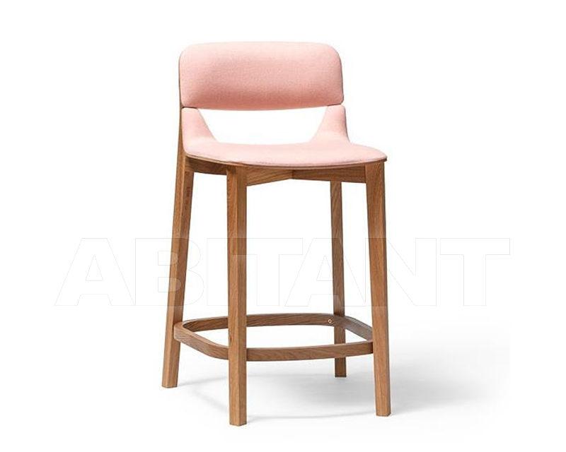 Купить Барный стул Bloom TON a.s. 2018 313 439