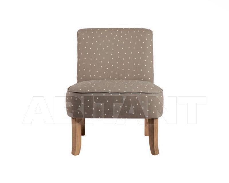 Купить Кресло POIS Cote Table 2018 32829