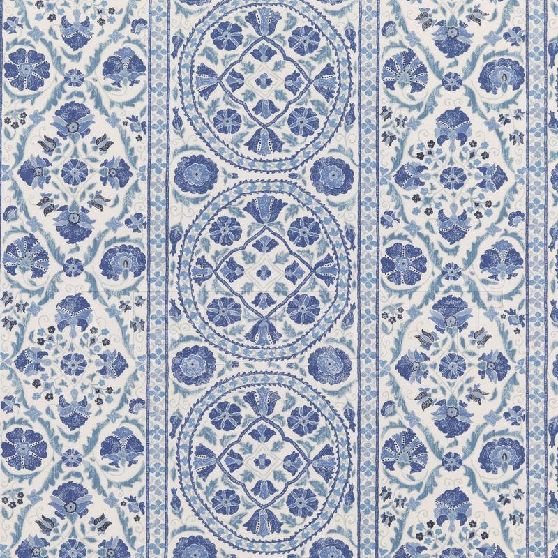 Купить Обивочная ткань BOKHARA SUSANI Brunschwig & Fils 2018 8018121.5.0