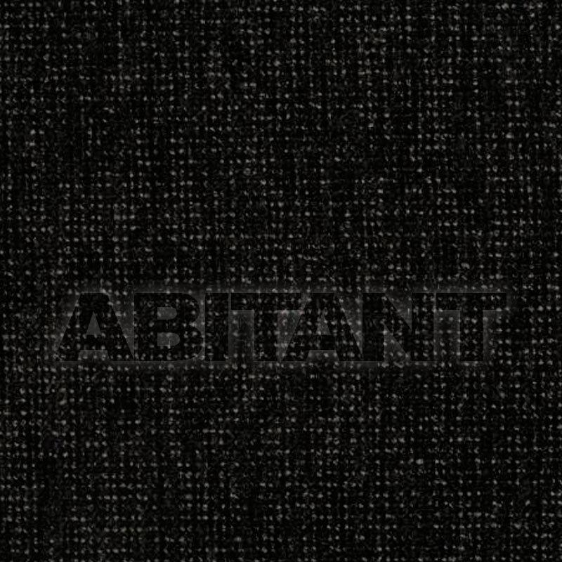 Купить Обивочная ткань Kravet FABRICS 35115.8.0