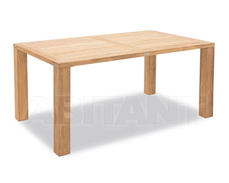Купить Стол для террасы Indian Ocean 2018 ALBANY TABLE