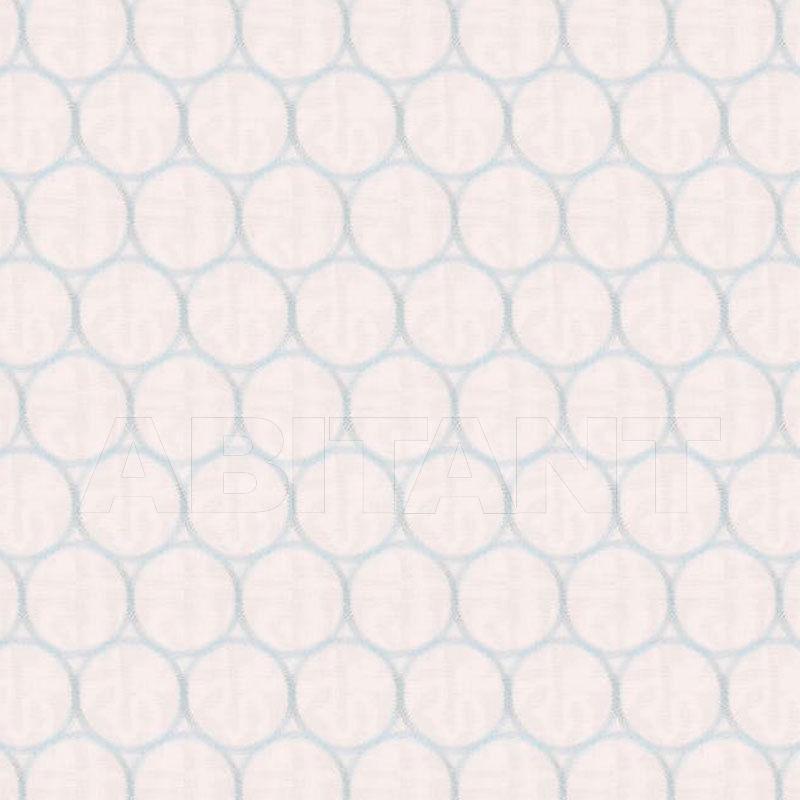 Купить Обивочная ткань Kravet FABRICS 4195.15.0