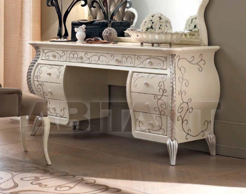 Купить Столик туалетный Pregno Byblos TL87R