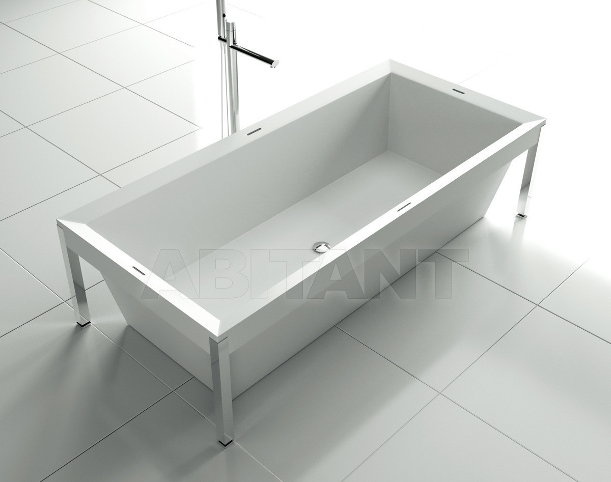 Купить Ванна Moma design Bathroom Collection TW0301850