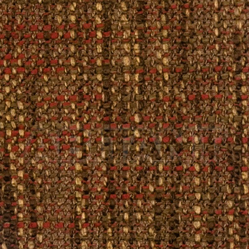 Купить Обивочная ткань Meridian  Fabricut 2018 3462832