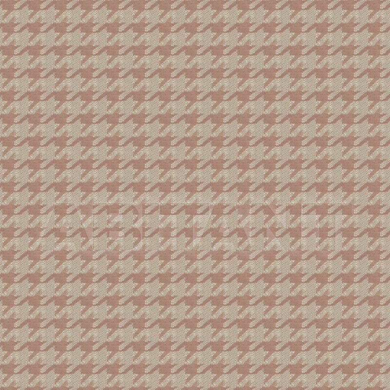 Купить Обивочная ткань Metro Square Fabricut 2018 8827301