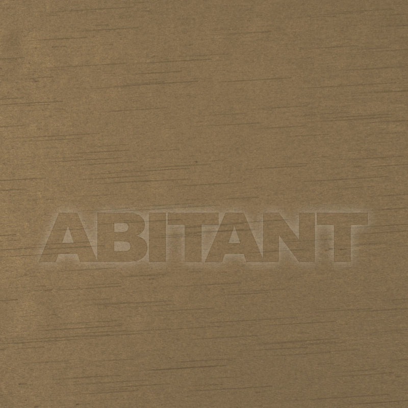 Купить Интерьерная ткань Ming  Fabricut 2018 2755376