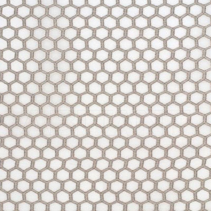 Купить Обивочная ткань Kravet FABRICS 4284.106.0