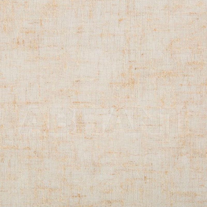 Купить Портьерная ткань Kravet FABRICS 4398.116.0