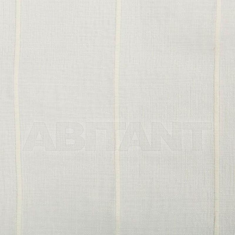 Купить Портьерная ткань Kravet FABRICS 4416.1.0