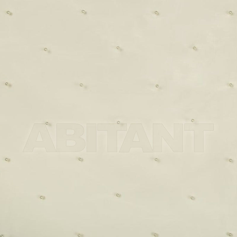 Купить Портьерная ткань Kravet FABRICS 4429.101.0
