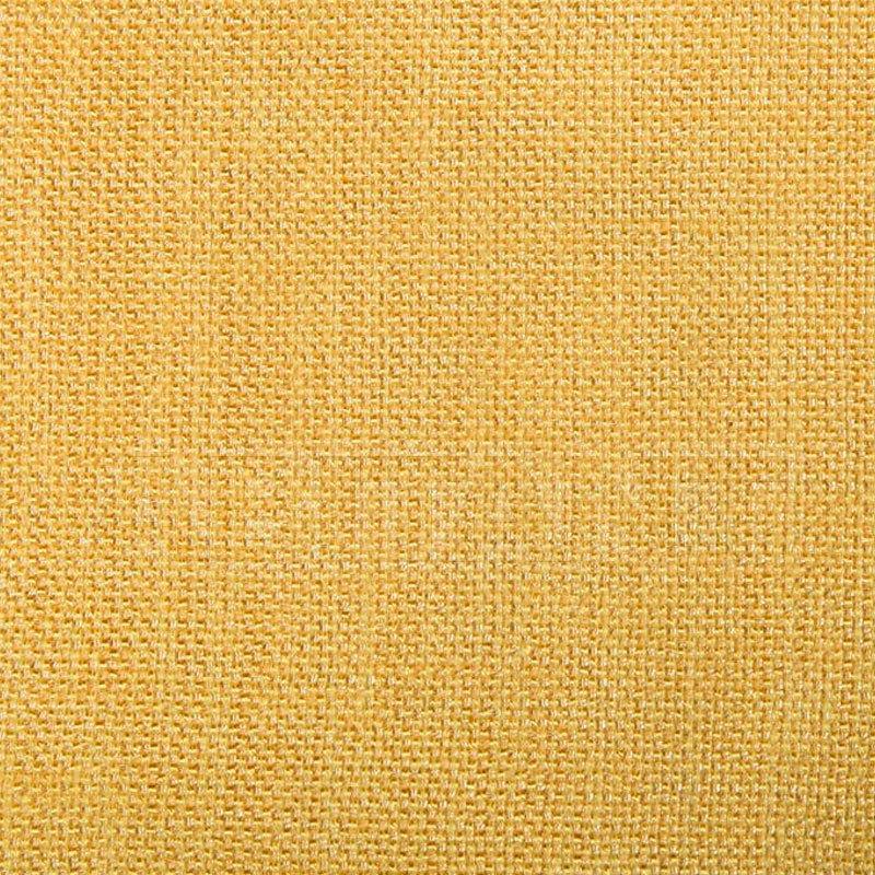 Купить Портьерная ткань Kravet FABRICS 4458.14.0