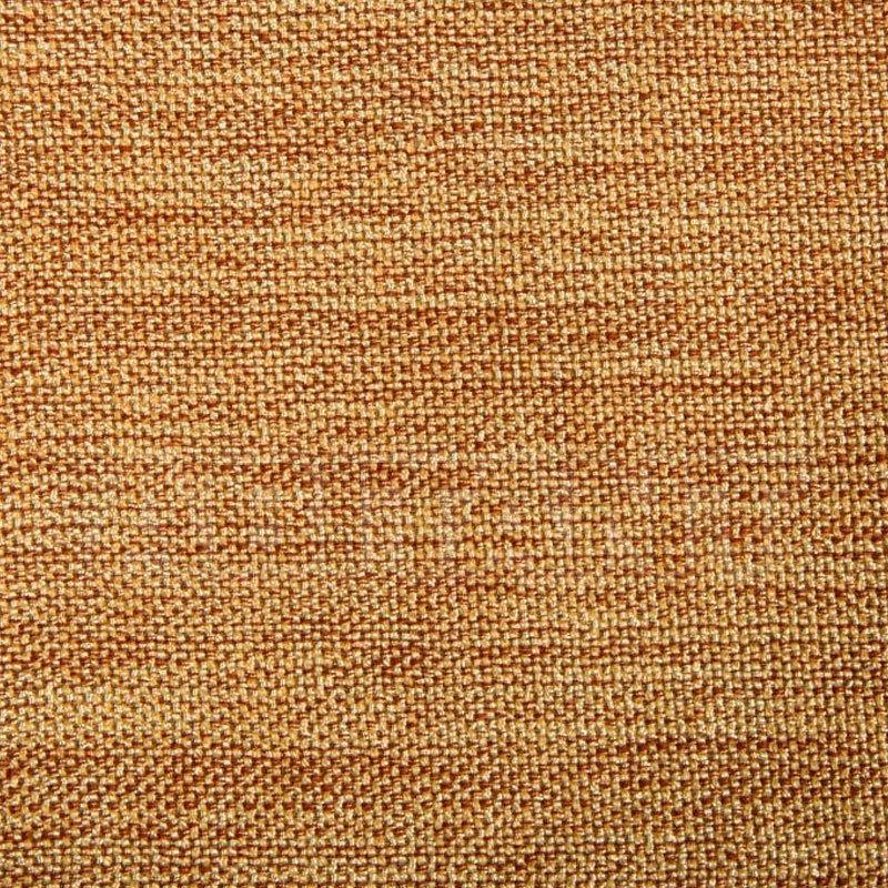 Купить Портьерная ткань Kravet FABRICS 4458.50.0