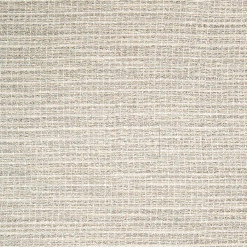 Купить Портьерная ткань Kravet FABRICS 4471.11.0