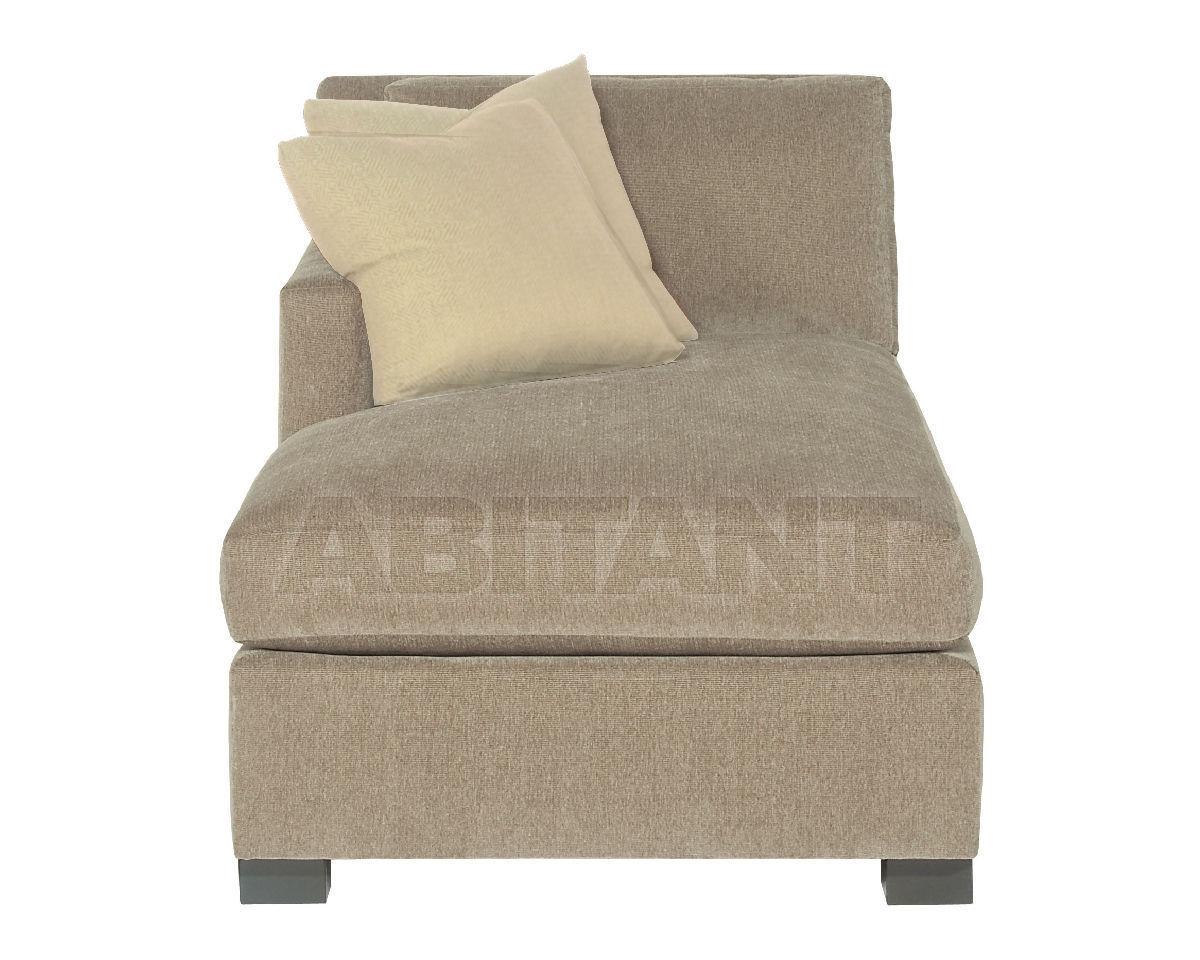 Купить Кушетка Bernhardt  2018 DN10749 3814-123 Z