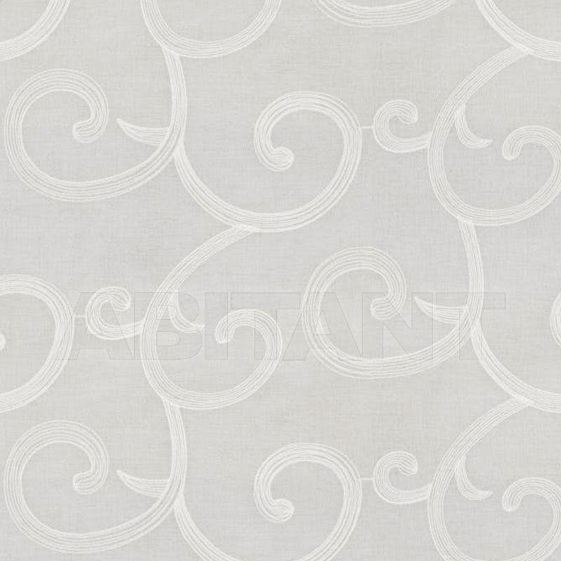 Купить Портьерная ткань Kravet FABRICS 4510.1.0