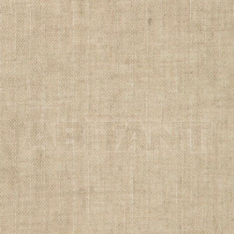 Купить Портьерная ткань Kravet FABRICS 4547.16.0