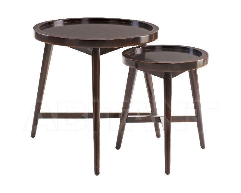 Купить Столик приставной Bernhardt  2018 D437-142