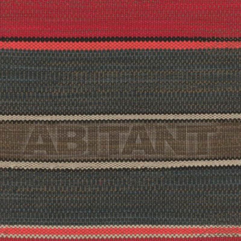 Купить Обивочная ткань Kravet FABRICS AM100010.911.0