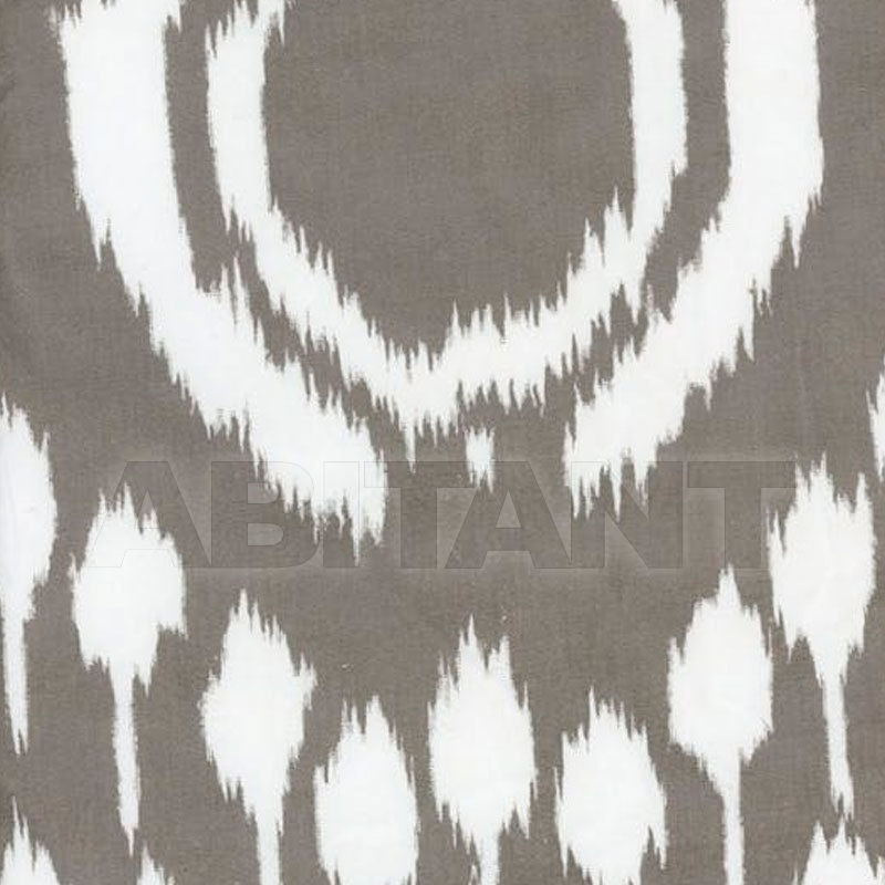 Купить Обивочная ткань Kravet FABRICS AM100044.11.0