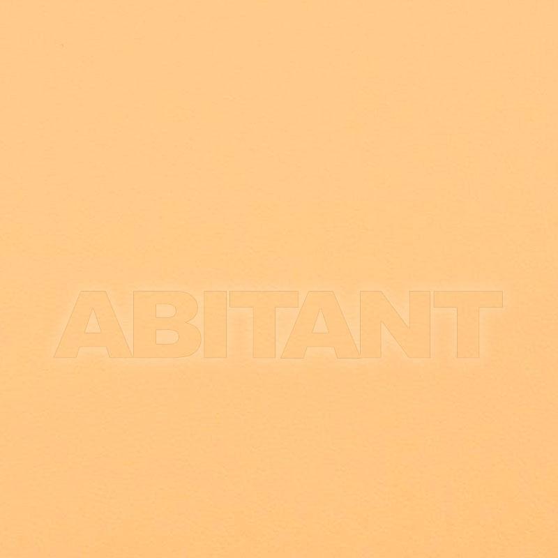 Купить Обивочная ткань Kravet FABRICS EXTREME.16.0