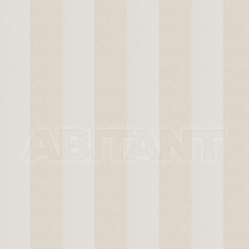 Купить Интерьерная ткань Proja Stripe Fabricut 2018 5453001