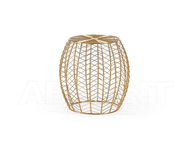 Купить Столик приставной  LaForma( ex Julia Group) 2018 54340