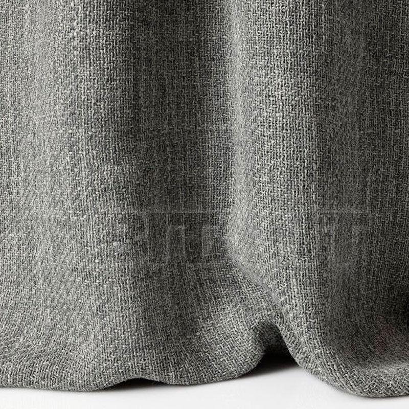 Купить Портьерная ткань Kravet FABRICS LZ-30165.09.0