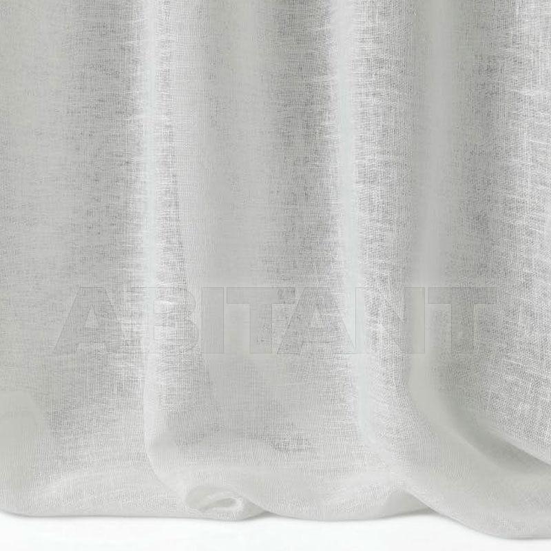 Купить Портьерная ткань Kravet FABRICS LZ-30180.07.0