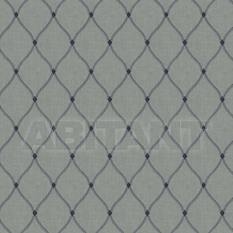 Купить Портьерная ткань Tanis  Fabricut 2018 9067806