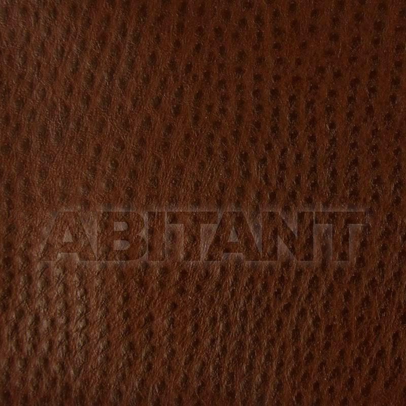 Купить Обивочная ткань Kravet FABRICS OSSY-6
