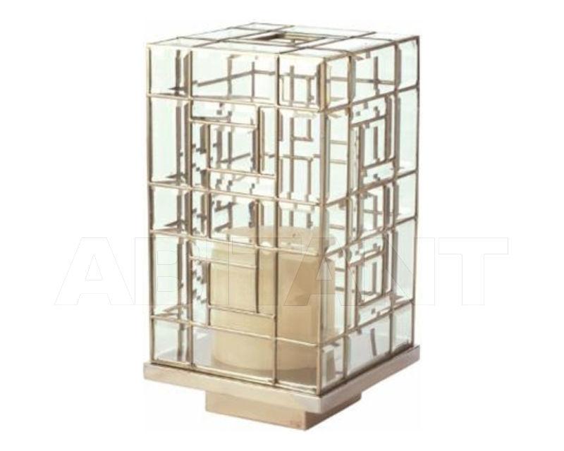 Купить Подсвечник ELK GROUP INTERNATIONAL Dimond Home 444002