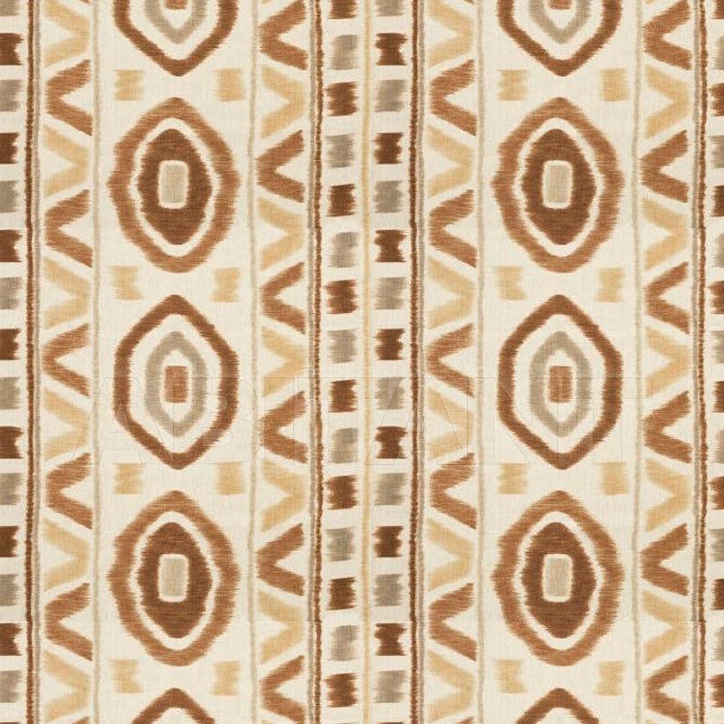 Купить Обивочная ткань Kravet FABRICS PROSPECT.616.0