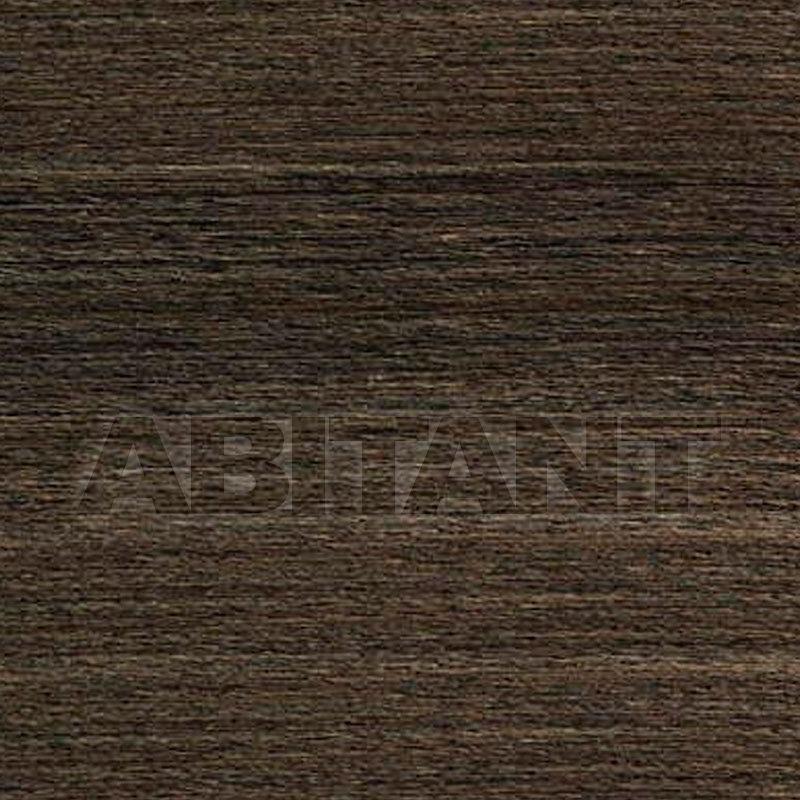 Купить Обивочная ткань Kravet FABRICS 24689.86.0