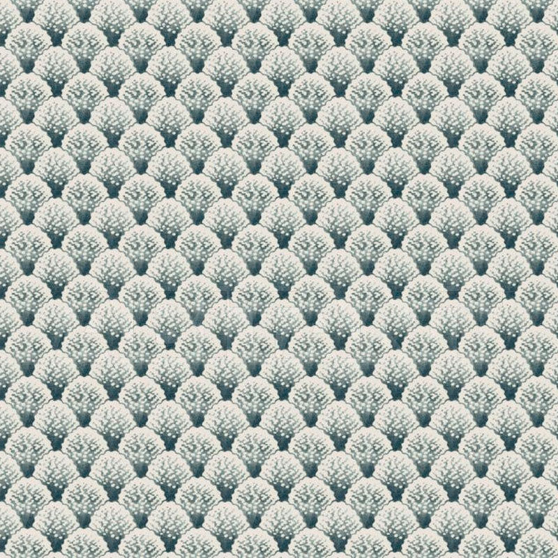 Купить Обивочная ткань Kravet FABRICS SHELLS.5.0