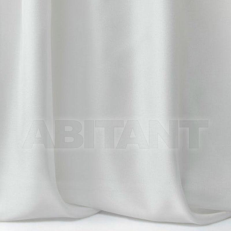 Купить Портьерная ткань Kravet FABRICS SONNET.07.0