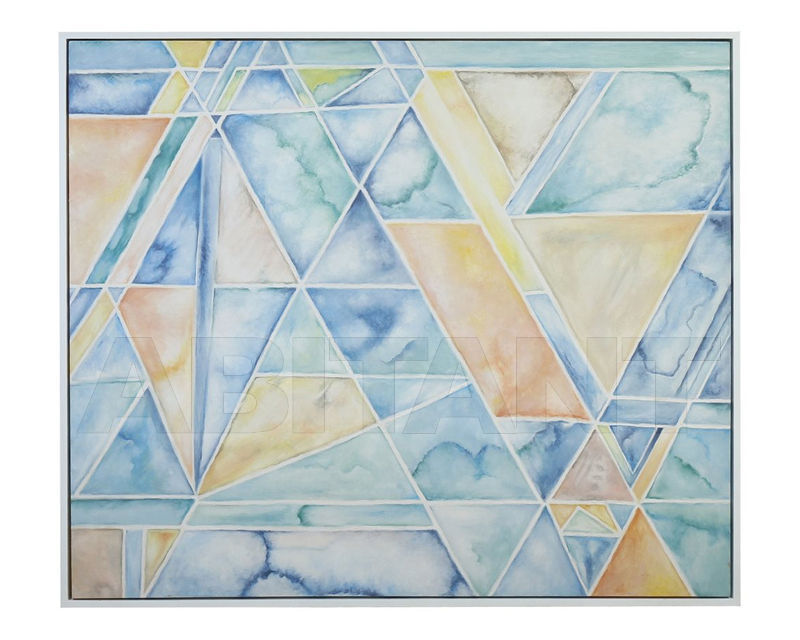 Купить Картина ELK GROUP INTERNATIONAL Dimond Home 7011-1473