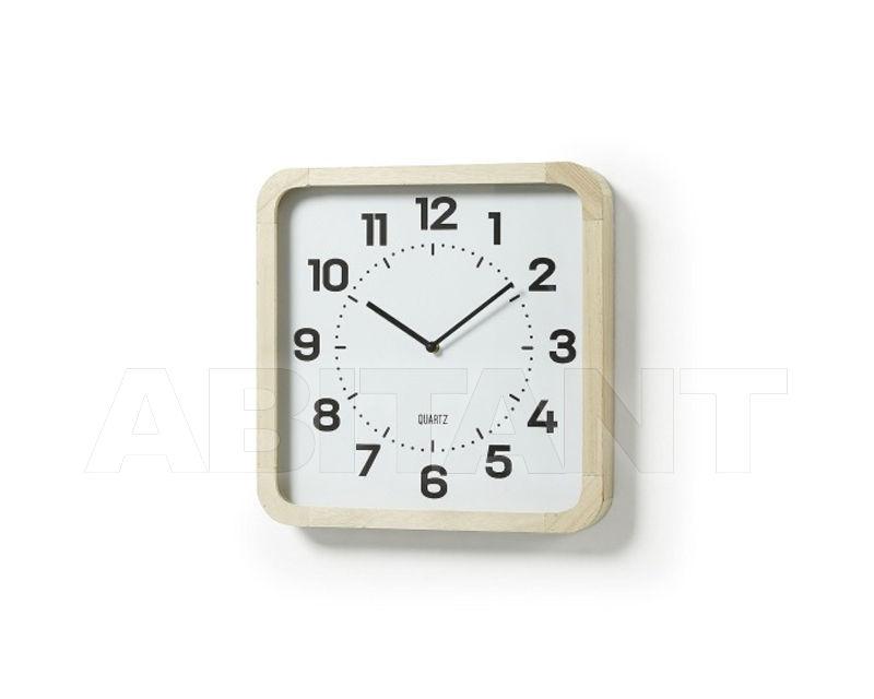 Купить Часы настенные Azzato  LaForma( ex Julia Group) 2018 56689
