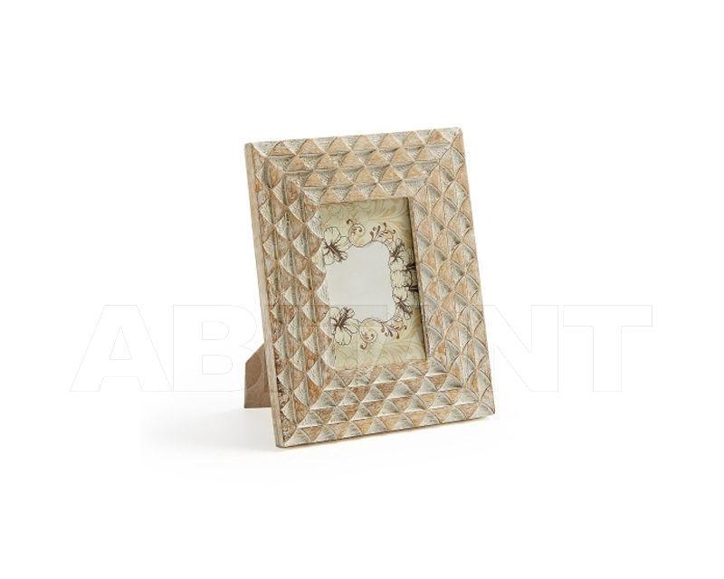 Купить Рамка для фото BENIN  LaForma( ex Julia Group) 2018 54641