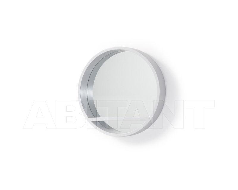 Купить Зеркало настенное GOES  LaForma( ex Julia Group) 2018 54278