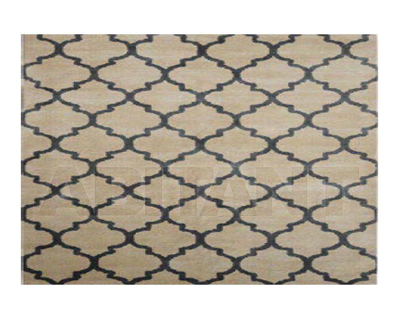 Купить Ковер современный ELK GROUP INTERNATIONAL Dimond Home 8905-051